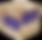 Impresión Digital Vigo, Palets Vigo, Gran Formato Vigo, Rotulación Vigo, Tunning Vigo, Cuadros Vigo, Catálogos Vigo, Folletos Vigo, Flyers Vigo, Lonas Vigo, Vinilos Vigo, Vallas Vigo, palets reciclados vigo, embalajes vigo, decoración palets vigo,