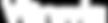 LOGO-VITRUVIA_edited.png