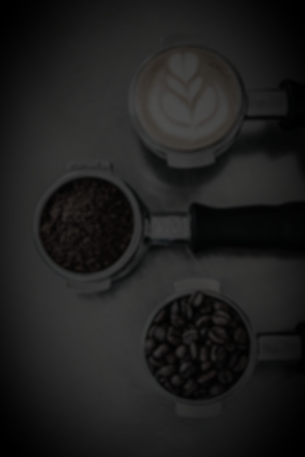 flat%20lay%20photography%20of%20coffee%2