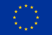 union europea.png