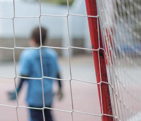 chicos futbol alba.jpg