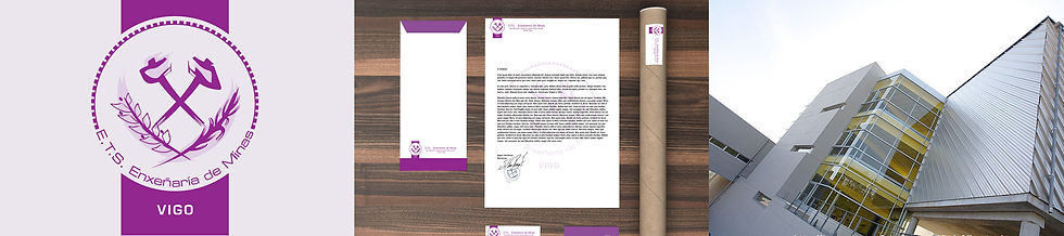 Publicidad Vigo, Logotipos Vigo, Marketing Vigo, Web Vigo, Diseño GráficoVigo, Agencia Vigo
