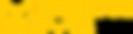 MilliporeSigma-Logo_2x.png