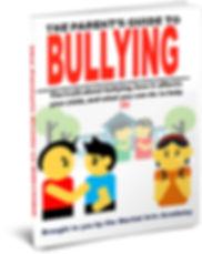 3dCover_Bullying.jpg