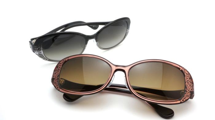 KAMURO  fino-shades