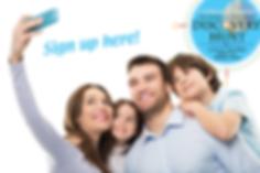 family-selfie-1-1200x800.png