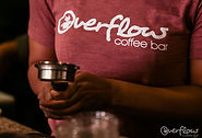 Overflow Coffee Bar.jpg