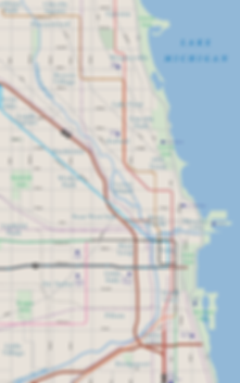 Map South Loop Lifestyles Chicago_web.png