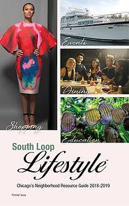 South Loop Lifestyle_web1.jpg