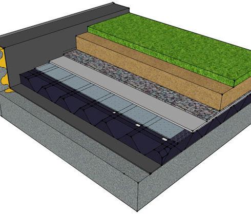 epdm-rooftop-garden-assembly.jpg