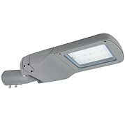 Sunfor-60w-LED-Street-SFLEDSTHP50URB.png