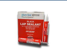 lap sealant black.jpg
