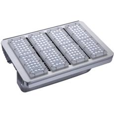 LED Highbay Modular Type