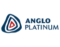 Anglo-Platinumpng.png