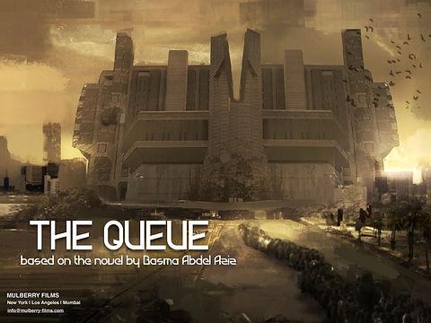 THE QUEUE 08.05.18  (dragged).jpg