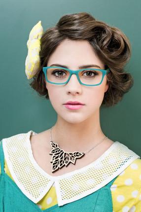 Creative & Fashion