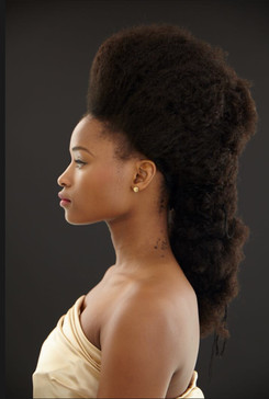 SFX & Wigs