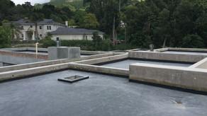 Constantia Cape Town Roofing Waterproofing