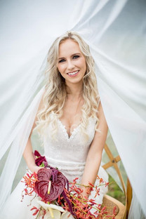 Bridal & Beauty
