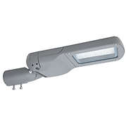 Sunfor-30w-LED-Street-SFLEDSTHP30URB.png