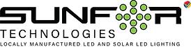 Sunfor Logo Vector (White Background).png