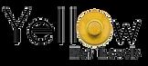 YH logo.png