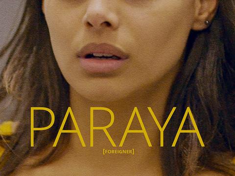 Paraya