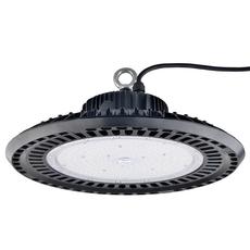 Sunfor Compact LED highbays