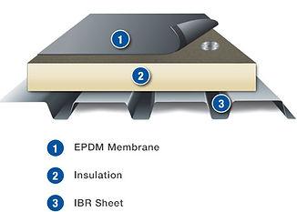 epdm-water-2.jpg
