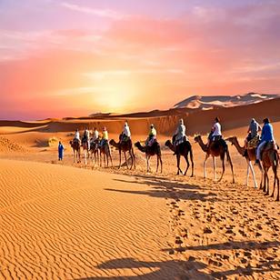Morocco-Tourism-Trending-Orbis-Report-Mo