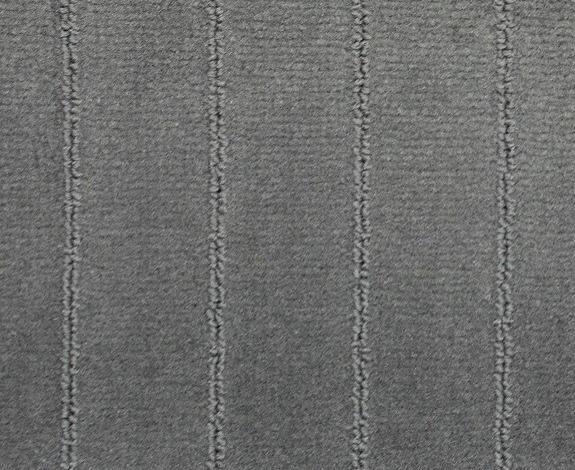 Plank Platinum