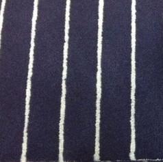 Teak Carpet