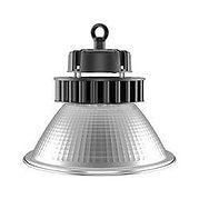 Sunfor-60w-LED-HB-Osram-SFLEDHB060LM_001