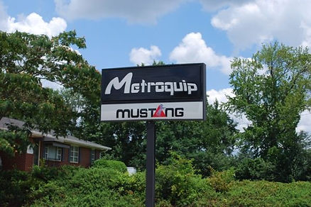 Store Sign.jpg