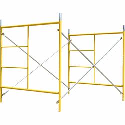masonary scaffold.webp