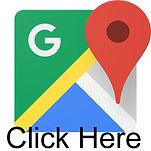 google_maps logo 2.jpg