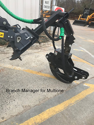 NewMULTI-ONE BRANCH MANAGER.jpg