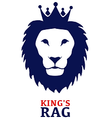 King's Raising and Giving (RAG)
