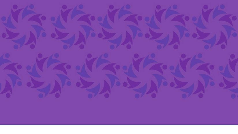 background logo image.jpg