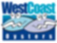 WCOystersRGB.jpg