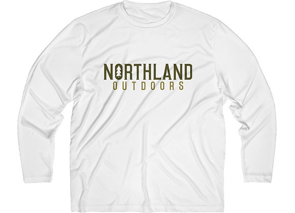 Northland Outdoors - Men's Tech Layer Top