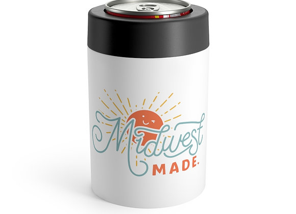 Midwest Made Can Holder