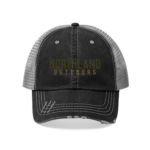 Northland Outdoors Trucker Hat