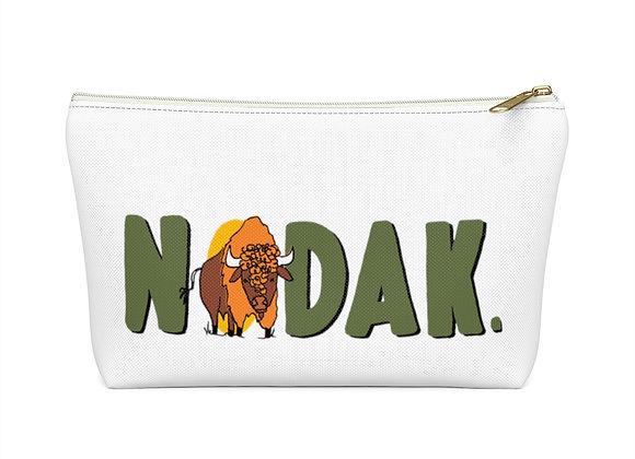 NoDak Accessory Pouch