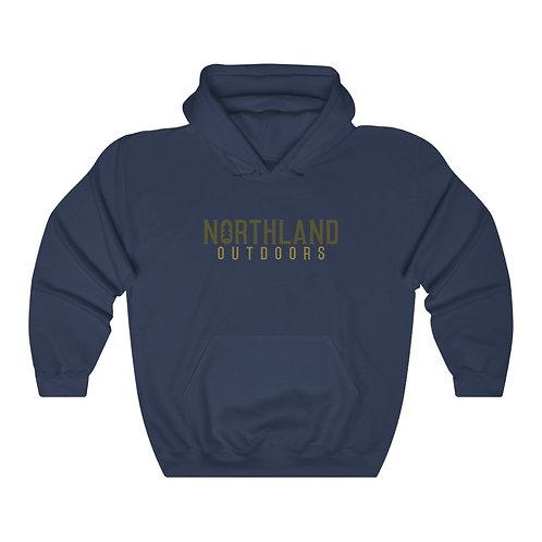 Northland Outdoors Unisex Hoodie