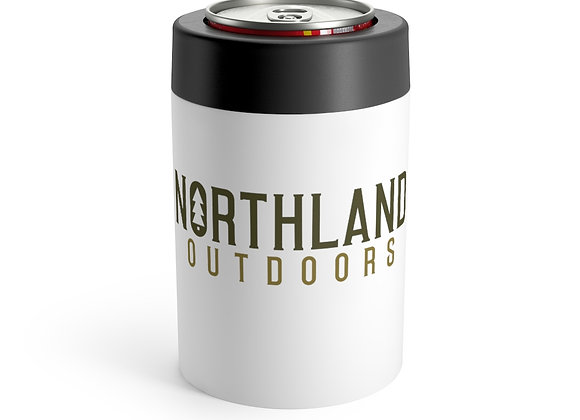 Northland Outdoors - Can Holder