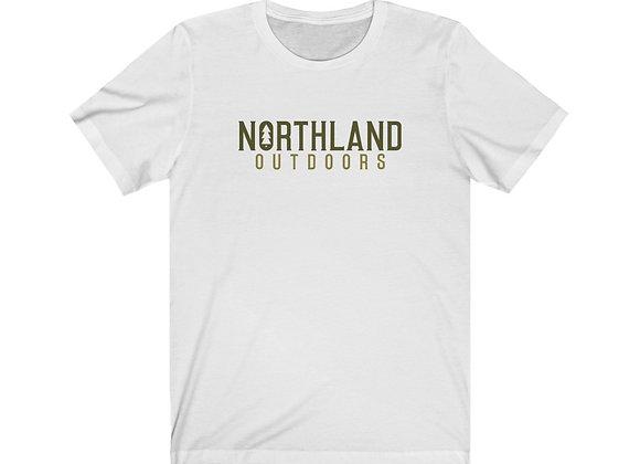 Northland Outdoors Unisex Tee