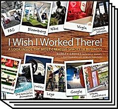 IWIWT_BOOK.jpg