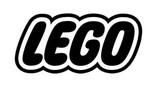 LOGO_LEGO.jpg