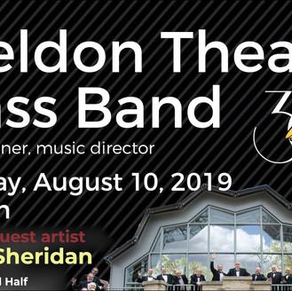 30th Anniversary Concert (2019)